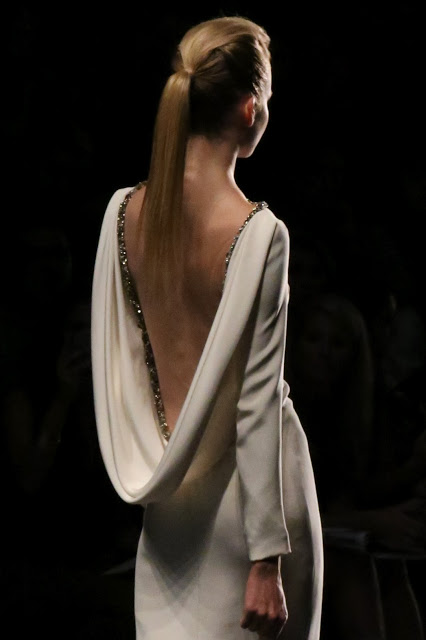 Reem+Acra_MBFW_Spring2013_photo+by+WhitneySWilliams_alaladywolf+(22).jpg
