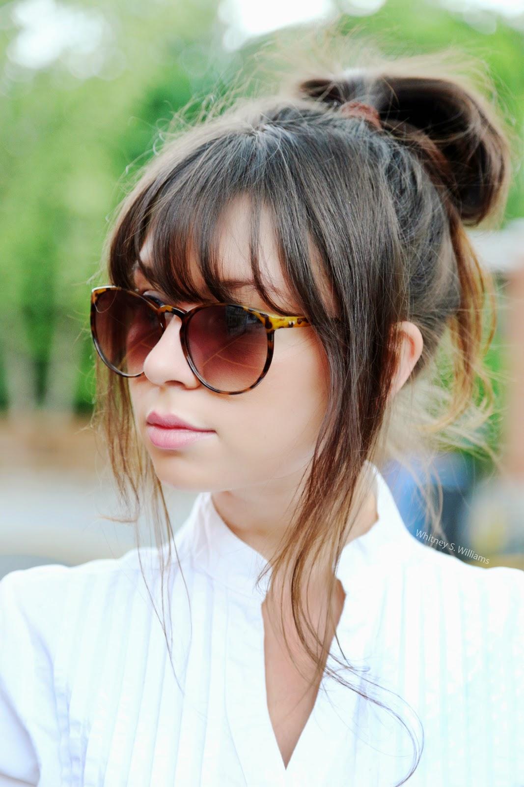 alaLadywolf_zeroUV_esska_OOTD_tunic_fashion_streetstyle_03_wtk.jpg