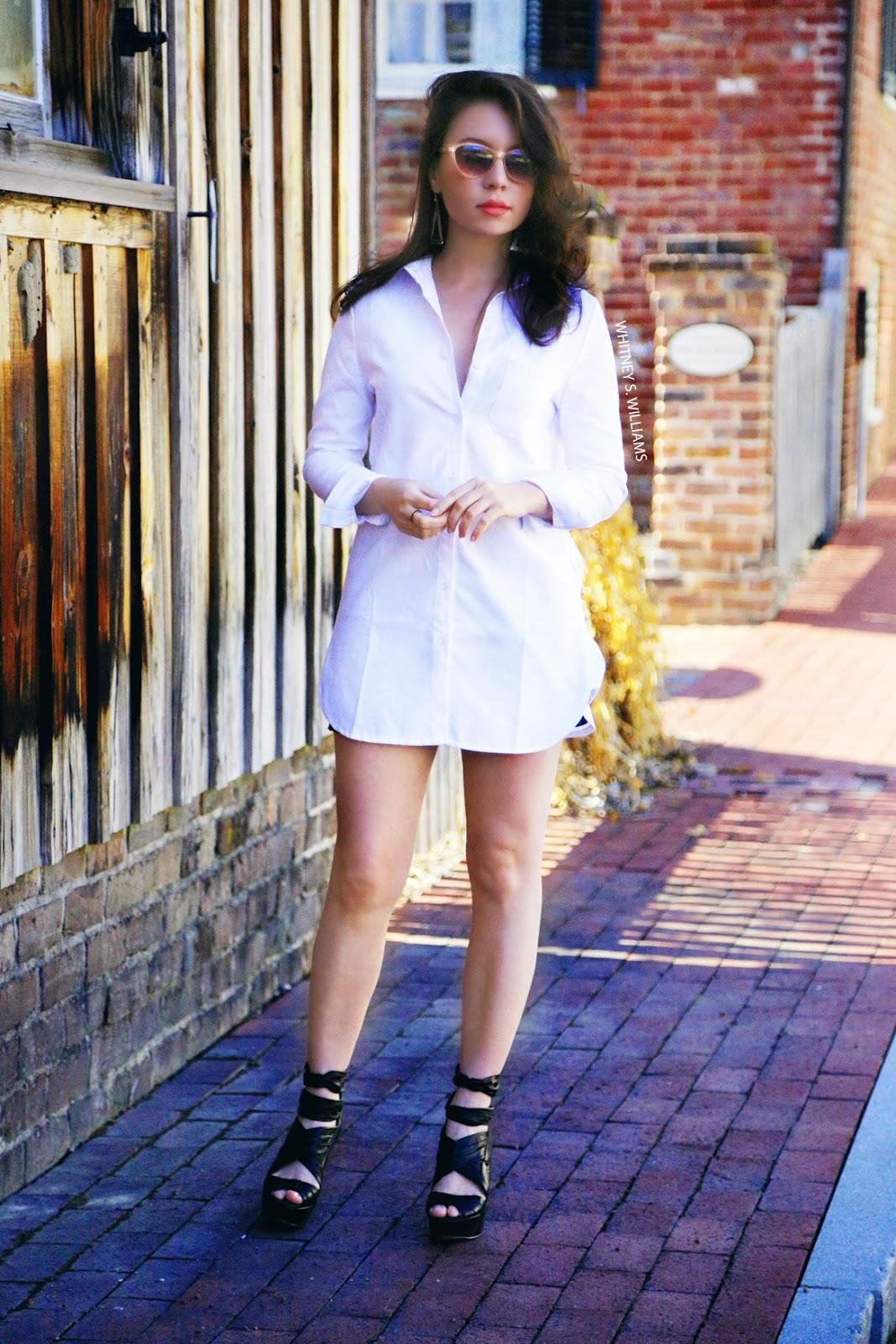a+la+ladywolf_whitney+s+williams_white+shirt+dress+(3).jpg