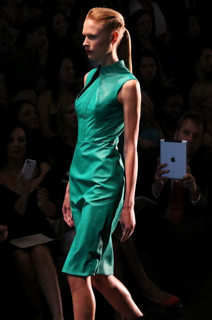 Reem+Acra_MBFW_Spring2013_photo+by+WhitneySWilliams_alaladywolf+(8).jpg