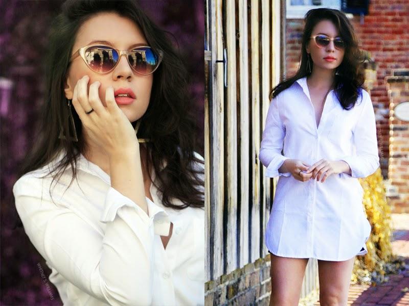 a+la+ladywolf_whitney+s+williams_white+shirt+dress+(2).jpg