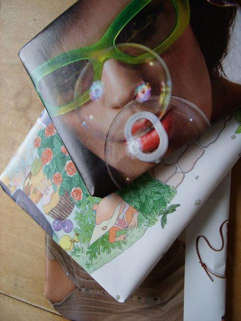 nylon_magazine_wrapping+paper_3.jpg