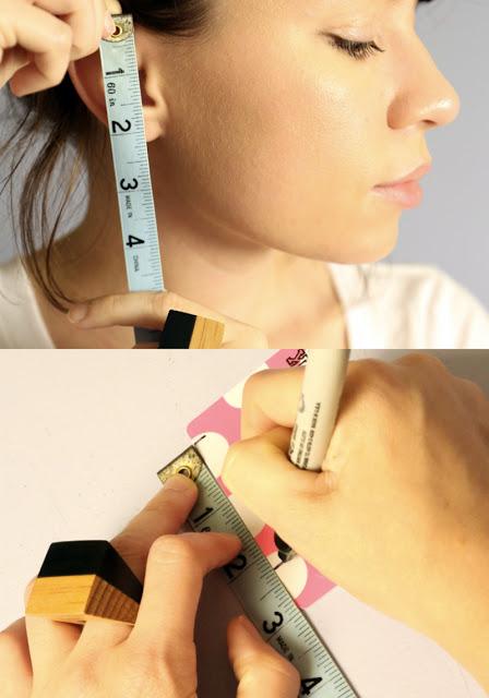 800_chictopia+ear+cuff+diy_01.jpg