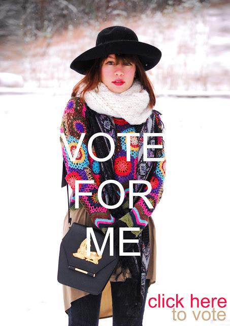 crochet+colors_02a3aa.jpg