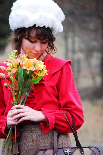 red+poet_01a.jpg