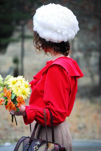 red+poet_03.jpg