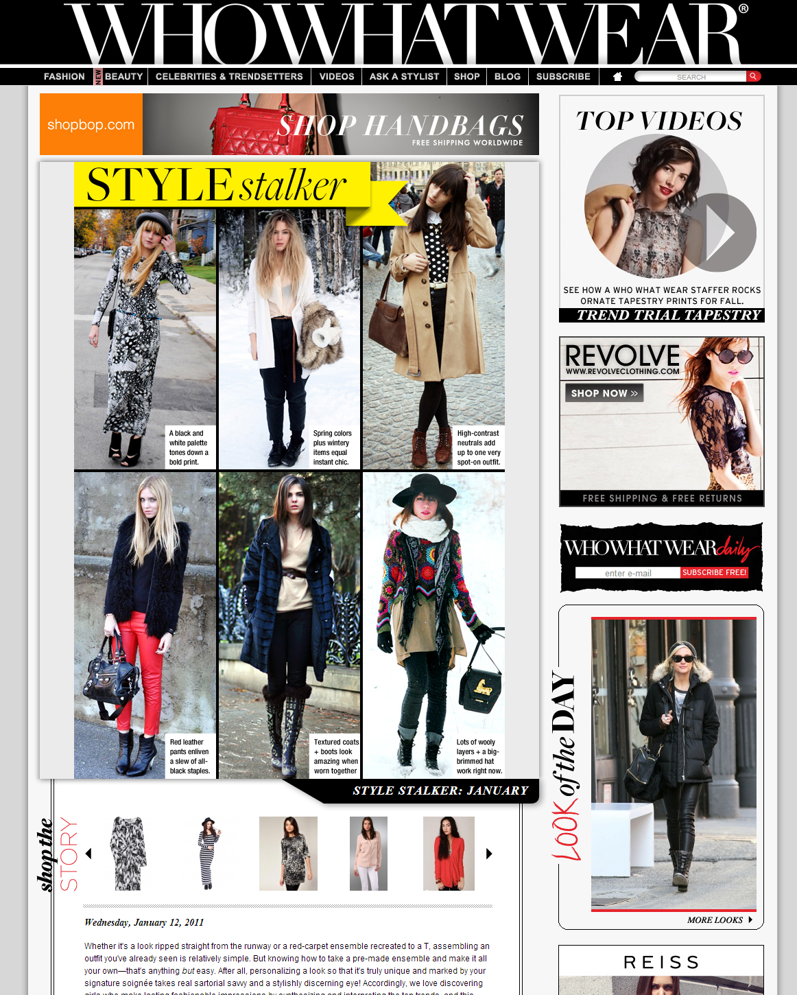 Style+Stalker-+January+-+Celebrity+Style+and+Fashion+from+WhoWhatWear.jpg