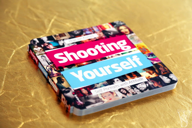 Shooting+Yourself_Book_Whitney+S+Williams_a+la+Ladywolf_04_wm.jpg