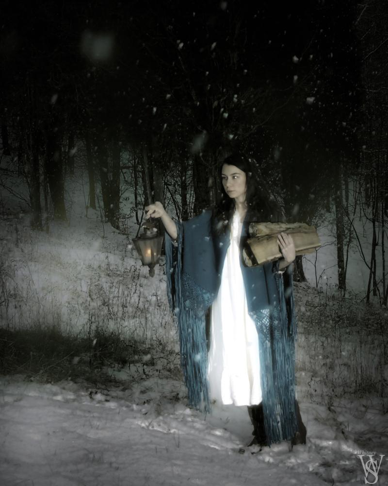 Whitney+S+Williams_whitneyswilliams_lantern+in+the+snow.jpg