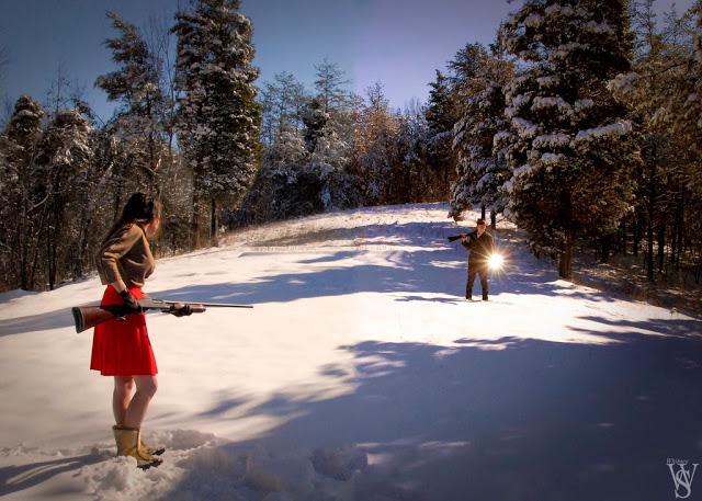 Whitney+S+Williams_whitneyswilliams_reindeer+games.jpg