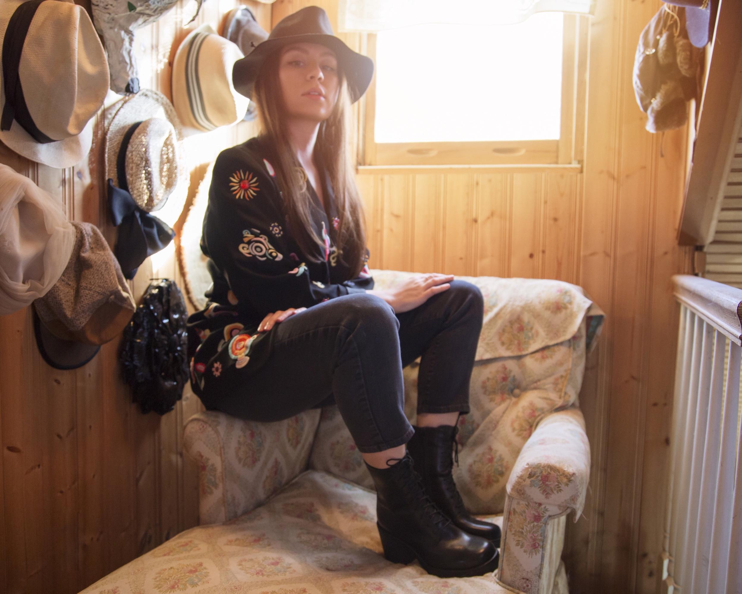 Ladywolf Blog_Outfit_Whitney Williams_ (2).jpeg