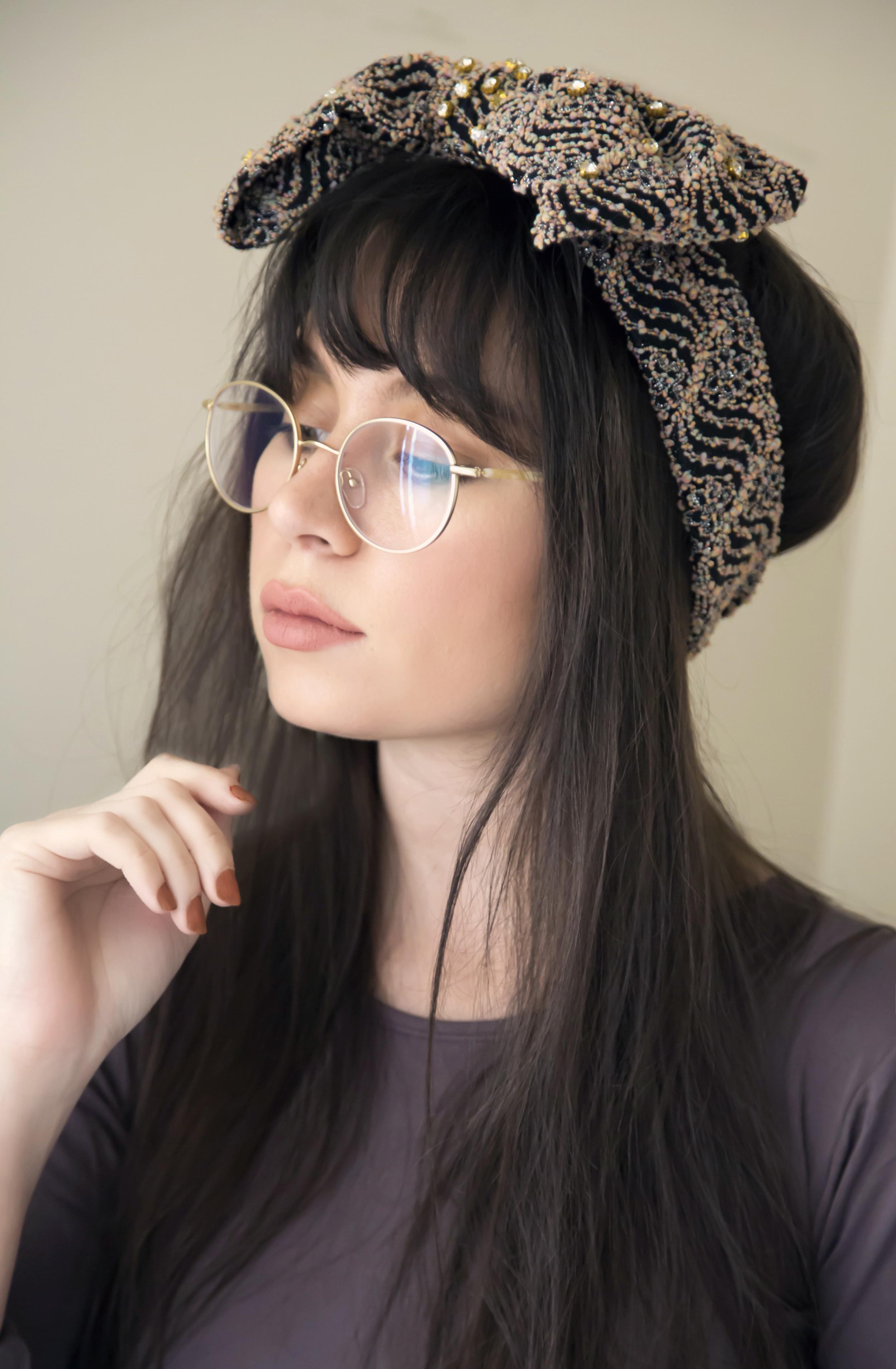 Polette Glasses_01b.JPG