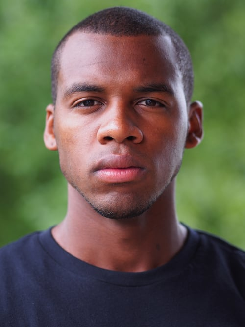 Congrats To Bold Actor Eli Walker For Booking A Lead Role In