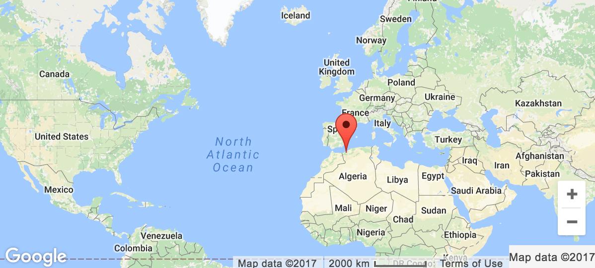 MAP BRAVE YOUTH SBA.jpg