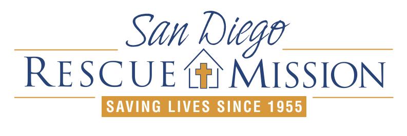 SDRM2016 logo.png