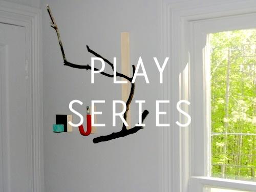 Play+Series+Menu+Image.jpg