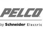 PelcoBySchneider_Gray-150x120.jpg