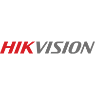 hikvision_0.png