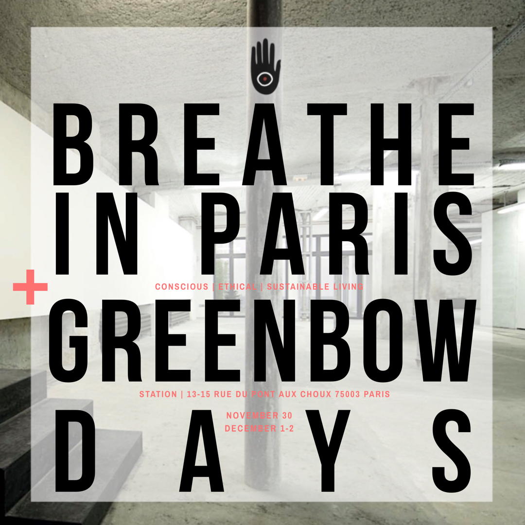 2018.11.30.Greenbow.jpg
