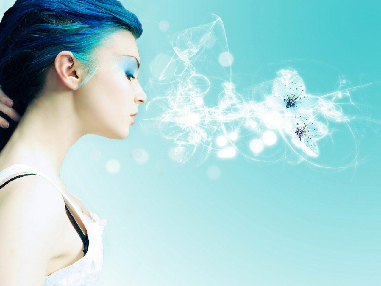 breathe-1-1280x960.jpg