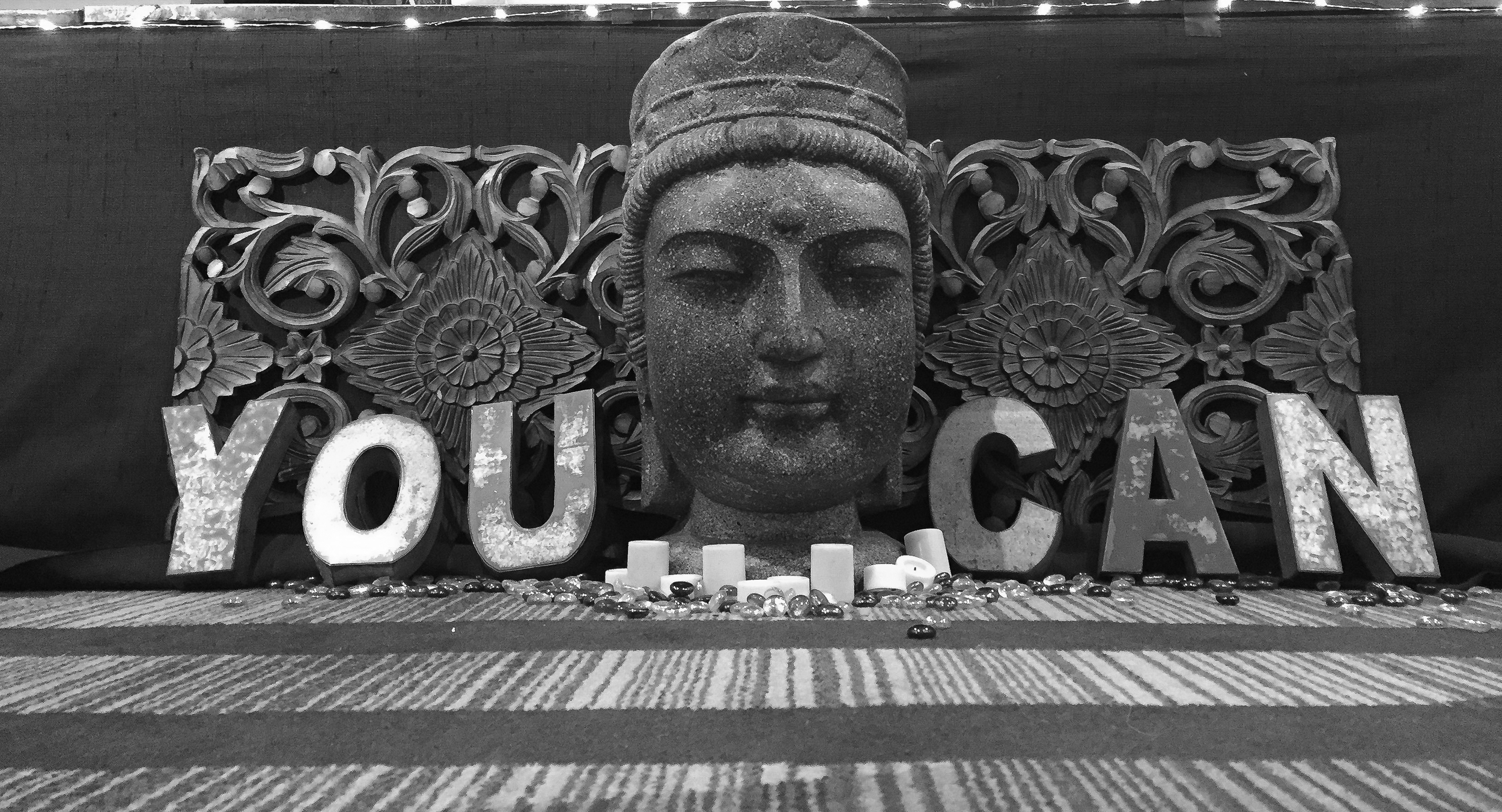 You Can YJL Buddha.jpg