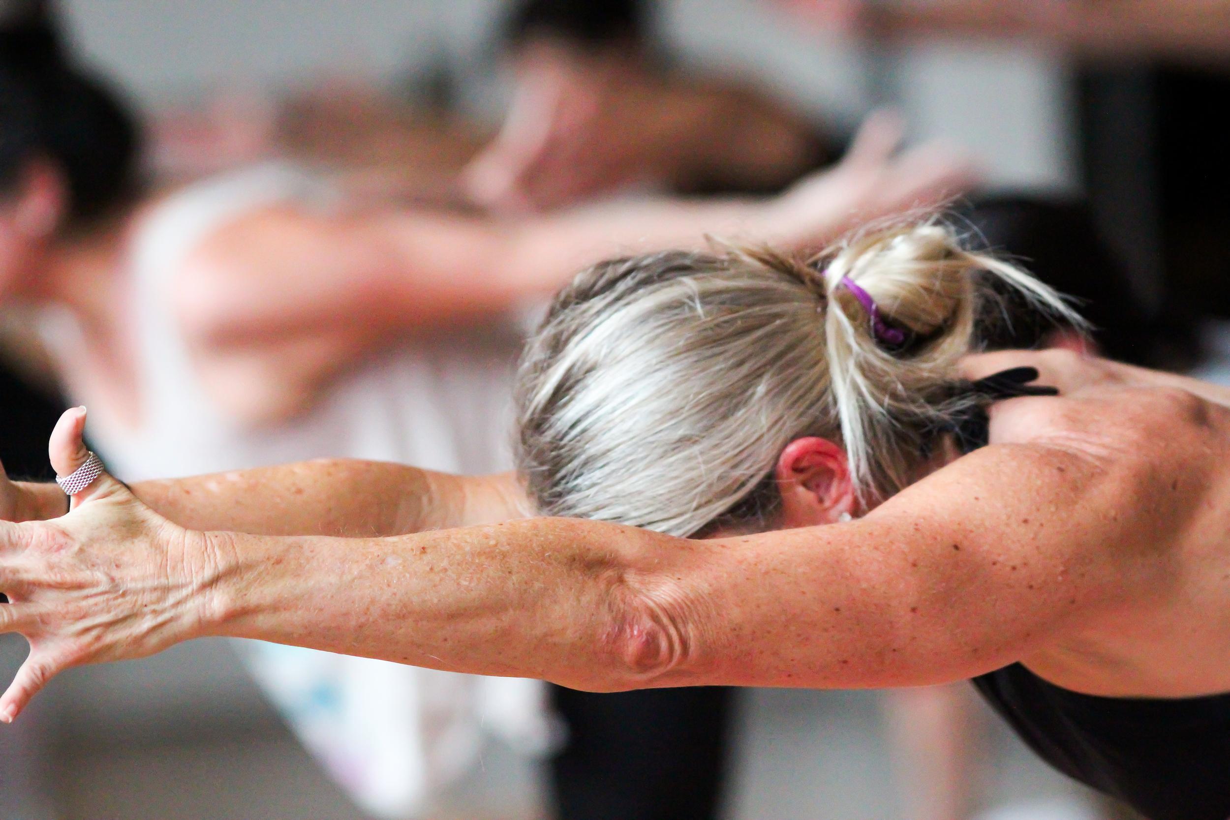 Vet Day Yoga-10.jpg