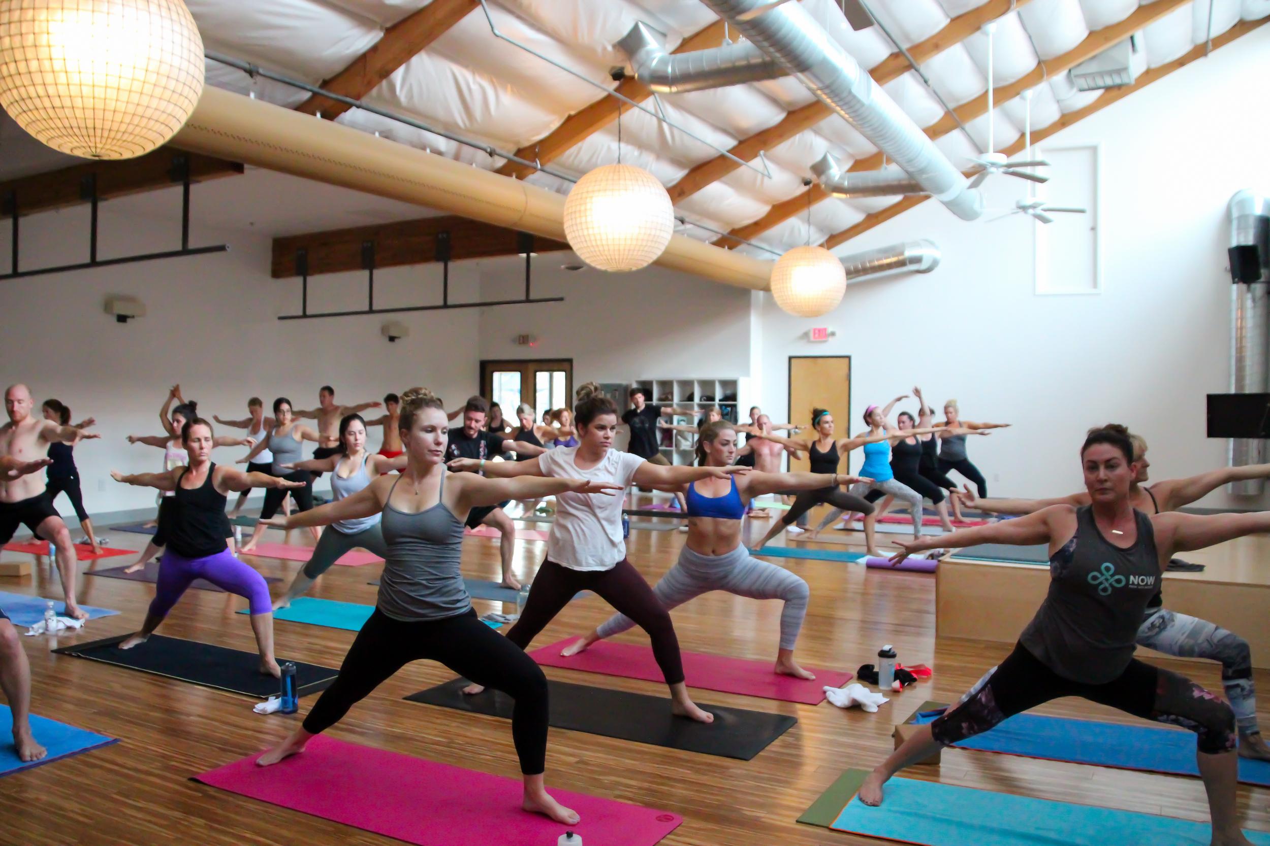 Vet Day Yoga-6.jpg
