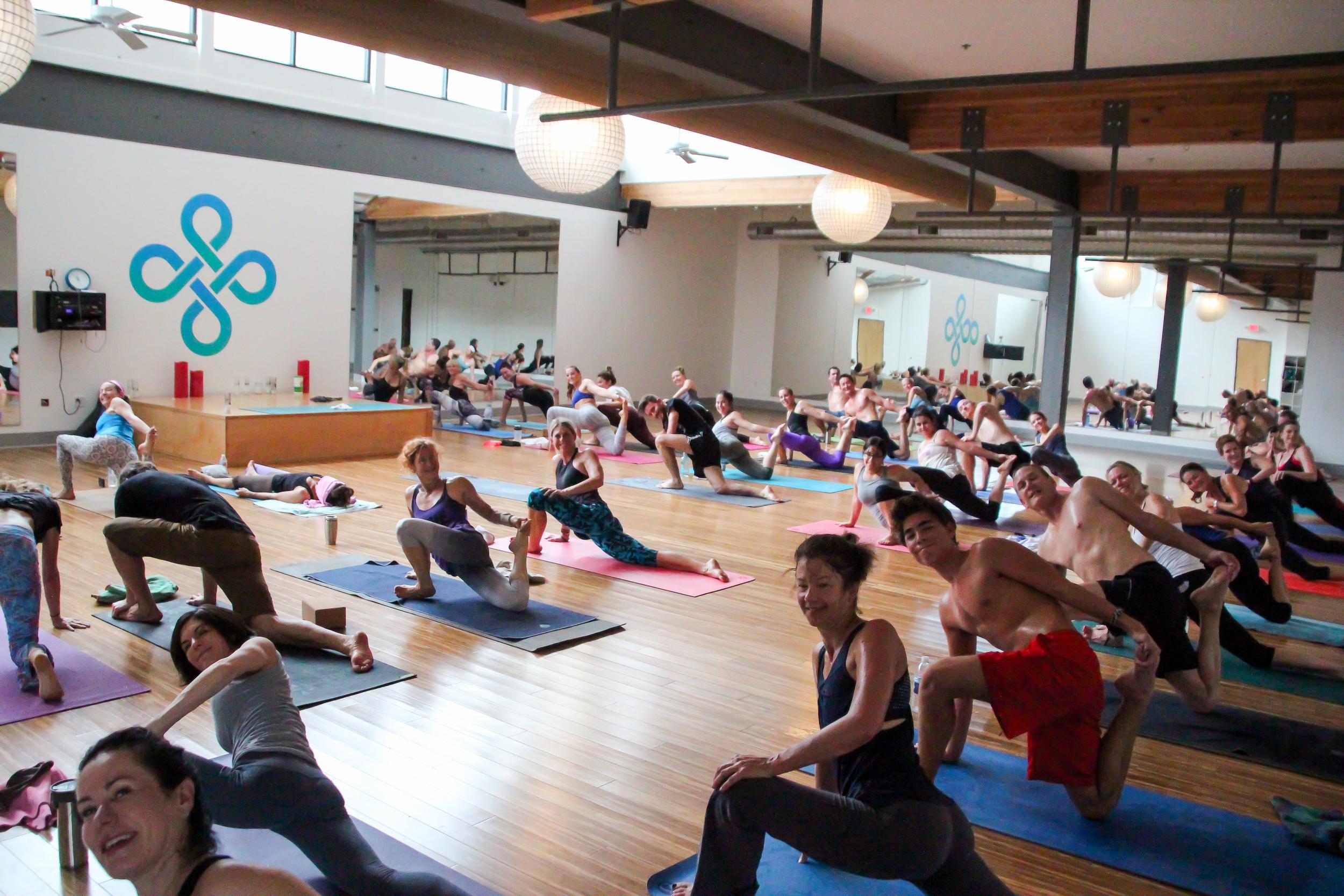 Vet Day Yoga-15.jpg