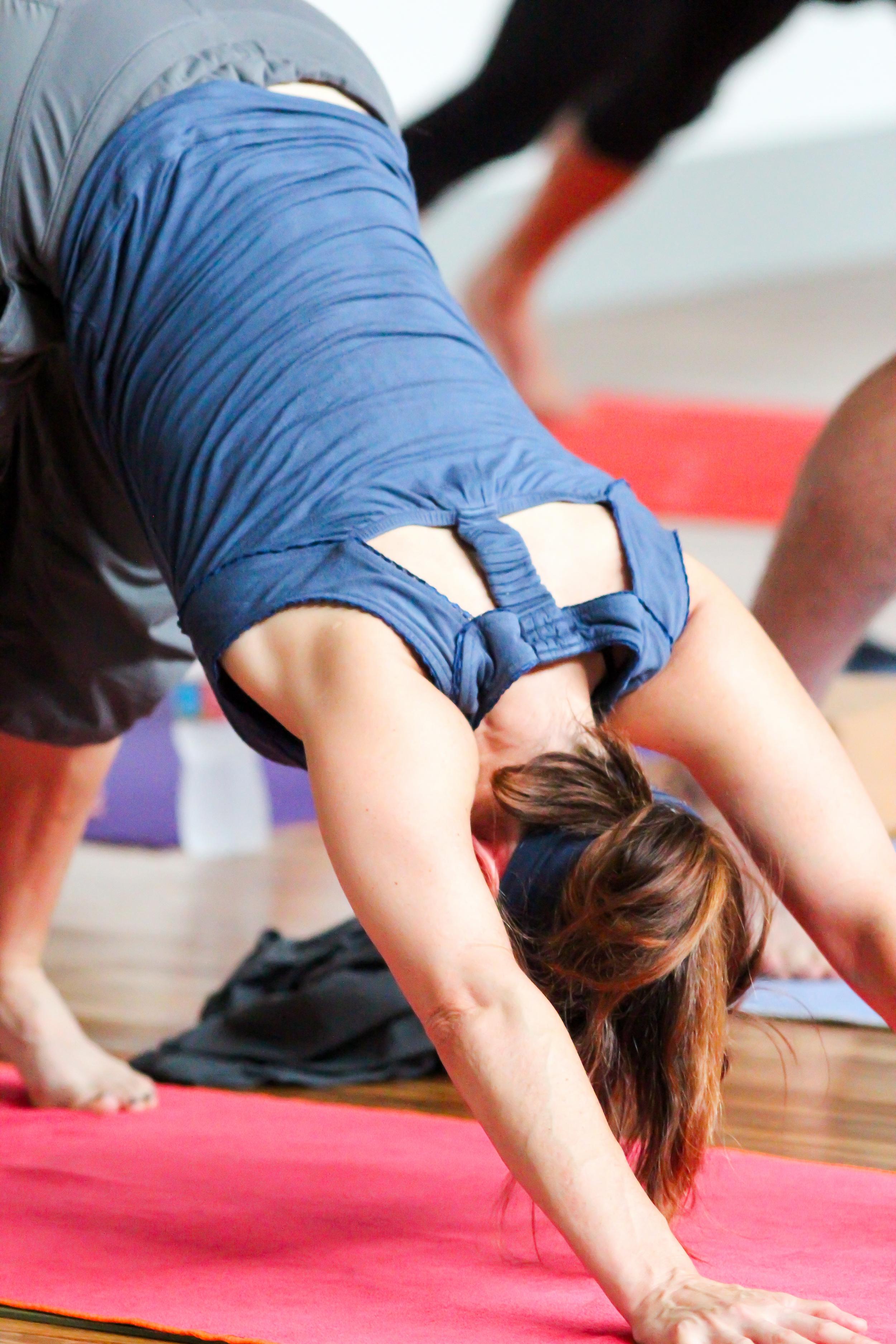 Vet Day Yoga-12.jpg