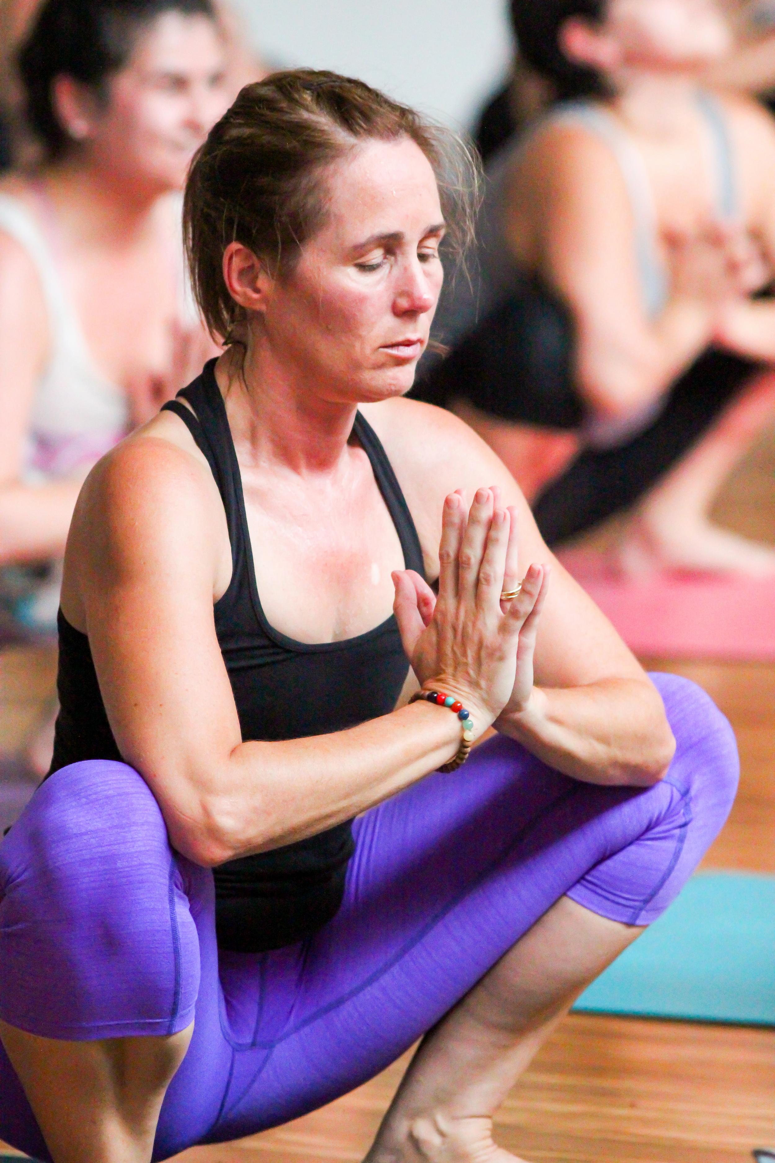 Vet Day Yoga-11.jpg