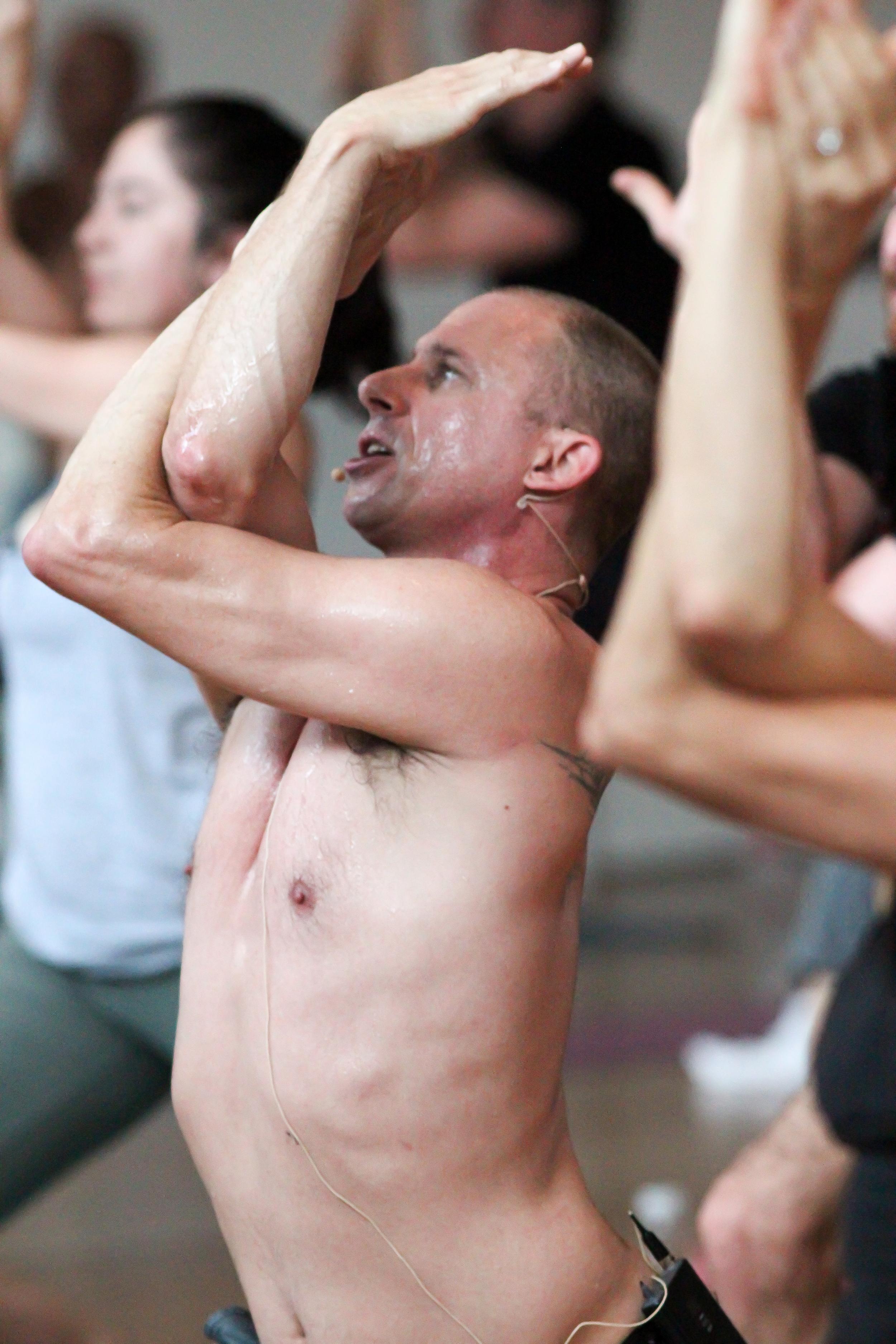 Vet Day Yoga-31.jpg