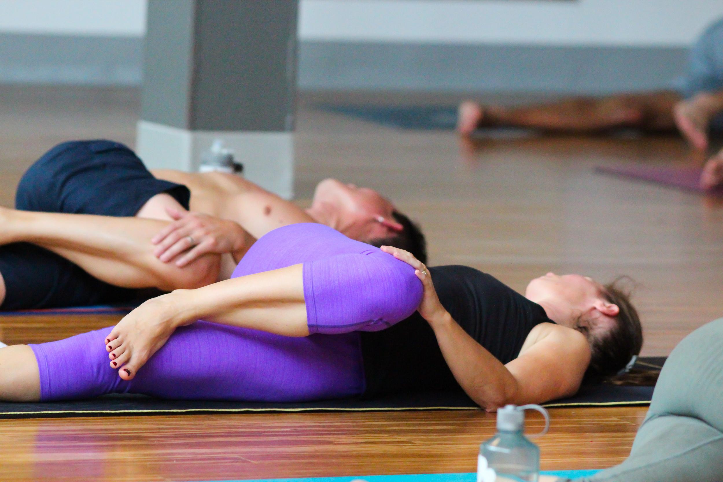 Vet Day Yoga-Jessica-6.jpg