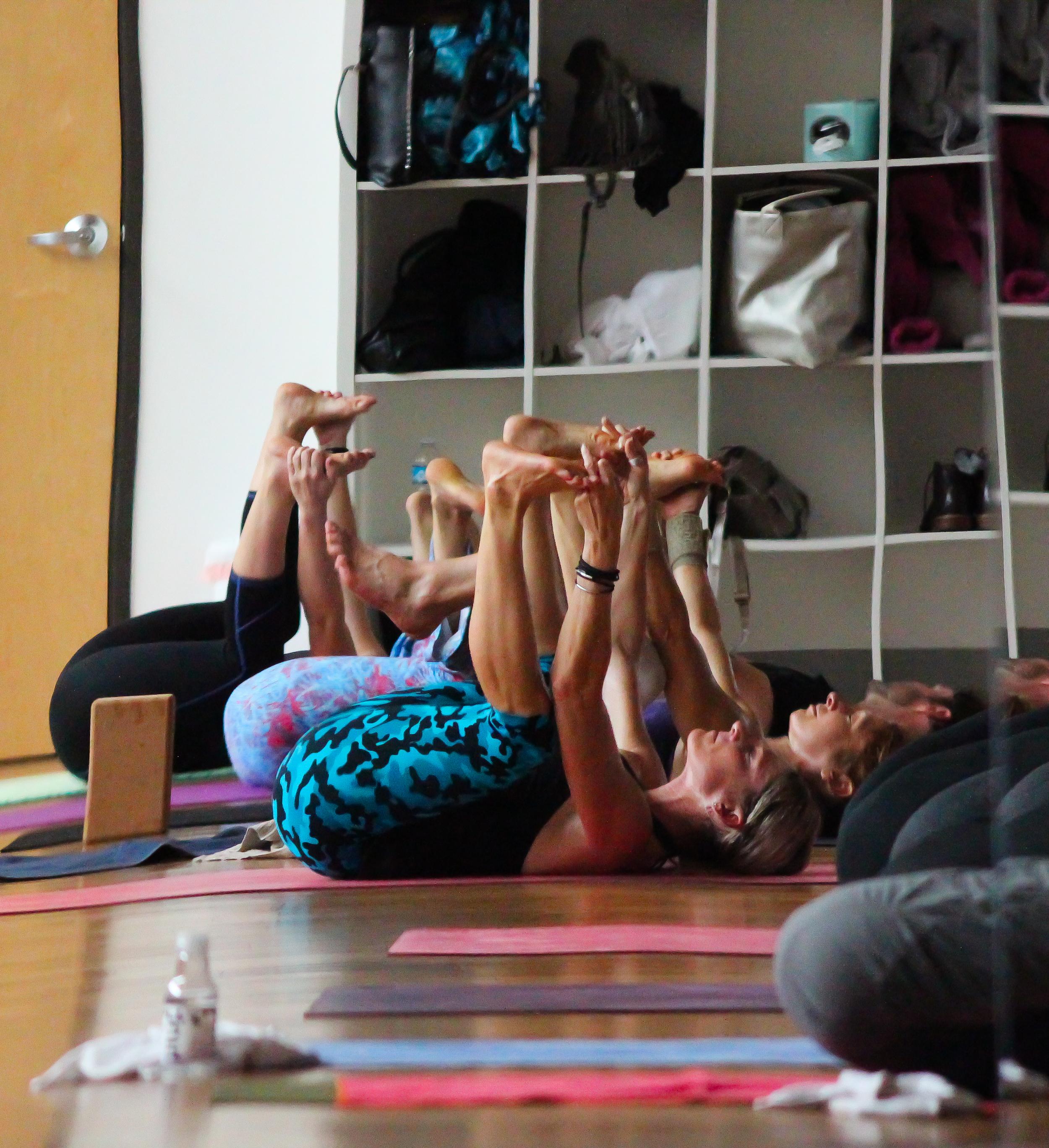 Vet Day Yoga-Jessica-4.jpg