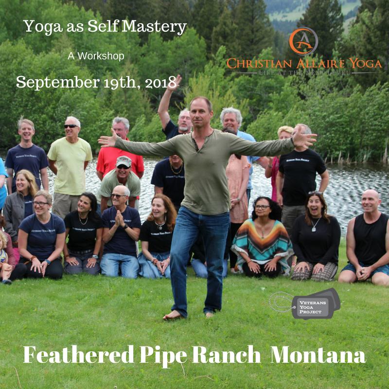 Yoga as Self Mastery.jpg