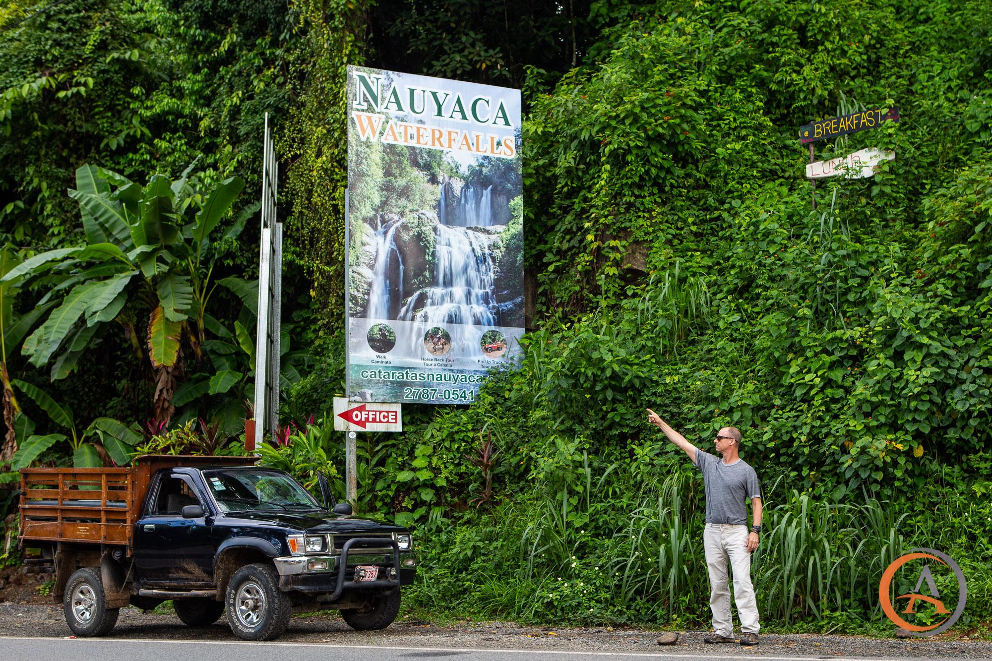 Costa Rica 2020 - June 13th-19th, 2020