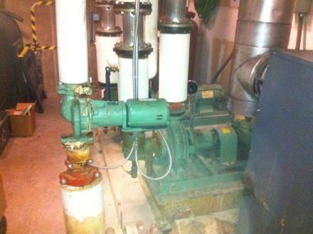 boiler pumps.jpg