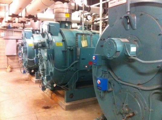 boilers large.jpg