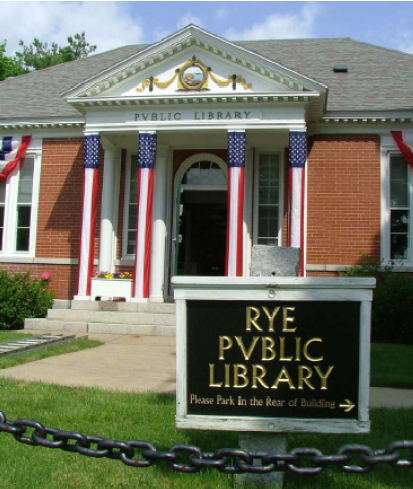 Rye NH Public Library.PNG