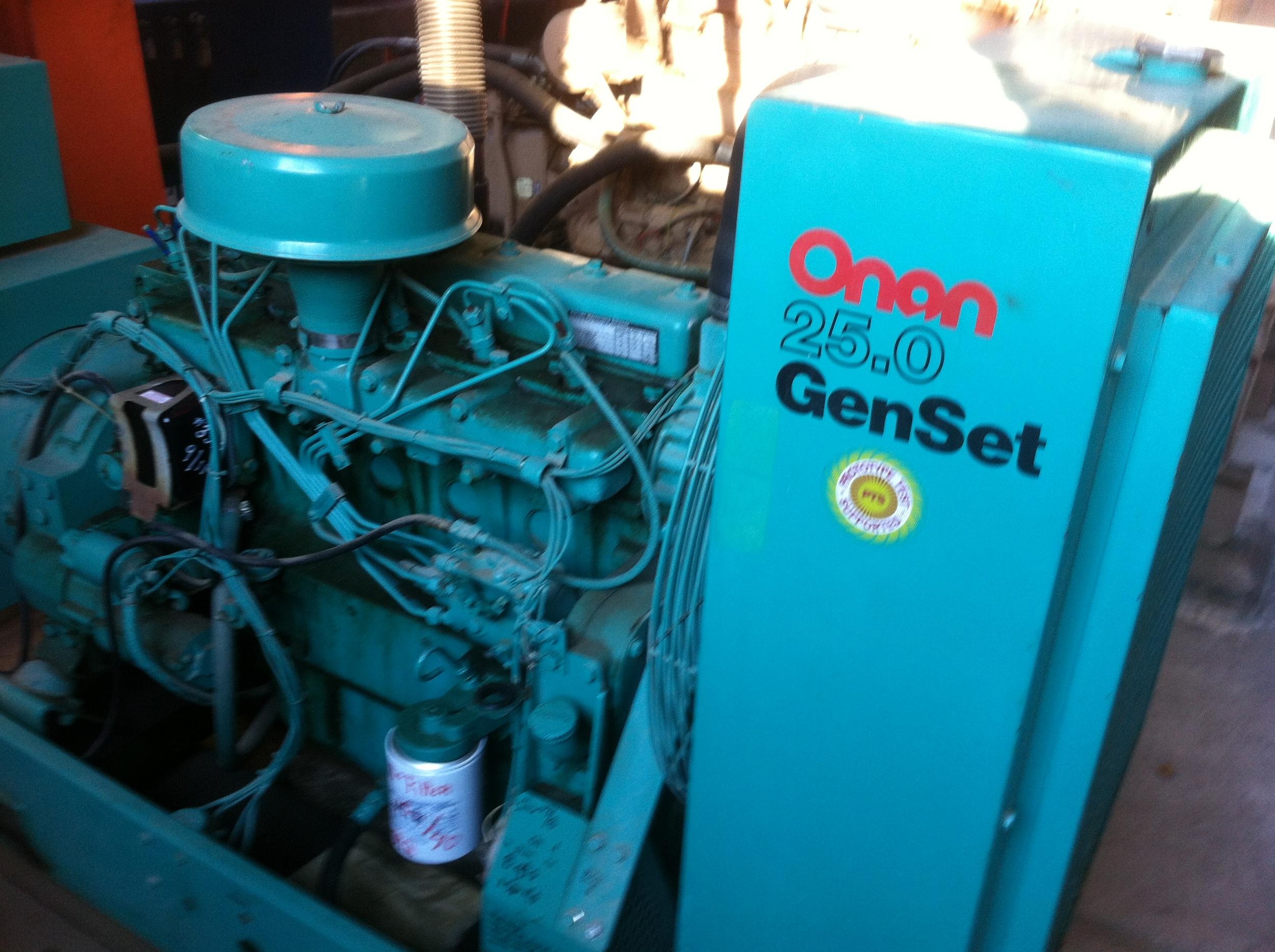 Tram Generator.JPG