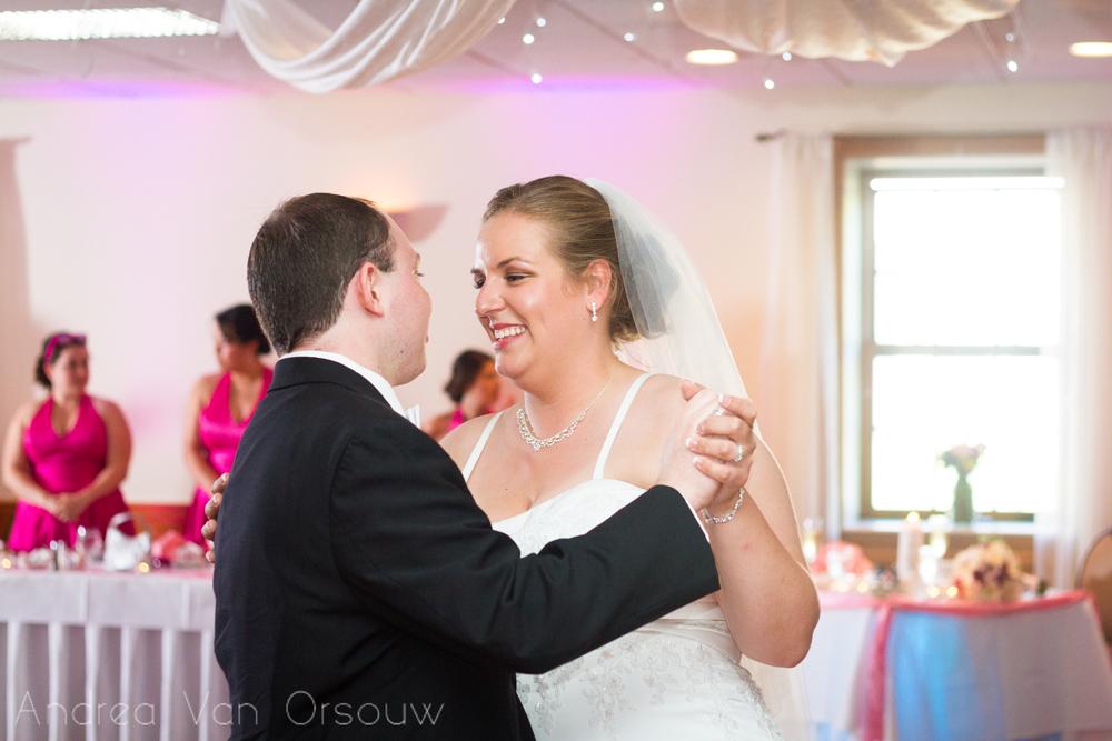 firstdancewedding.jpg
