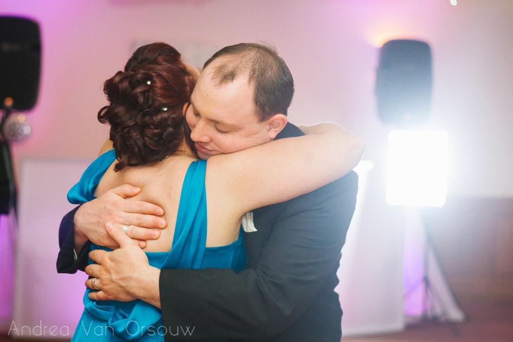 mothersondanceatwedding.jpg