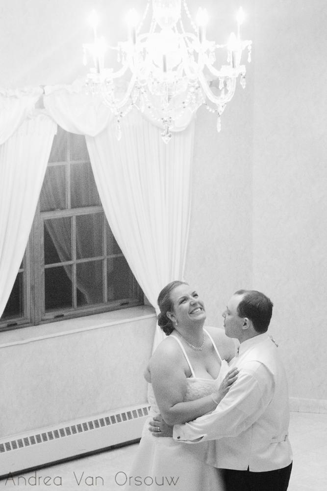 chandelierweddingcouple.jpg