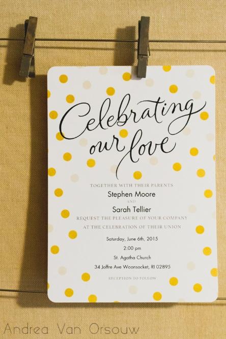 wedding_invitation.jpg