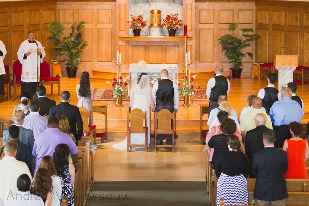catholic_church_wedding.jpg