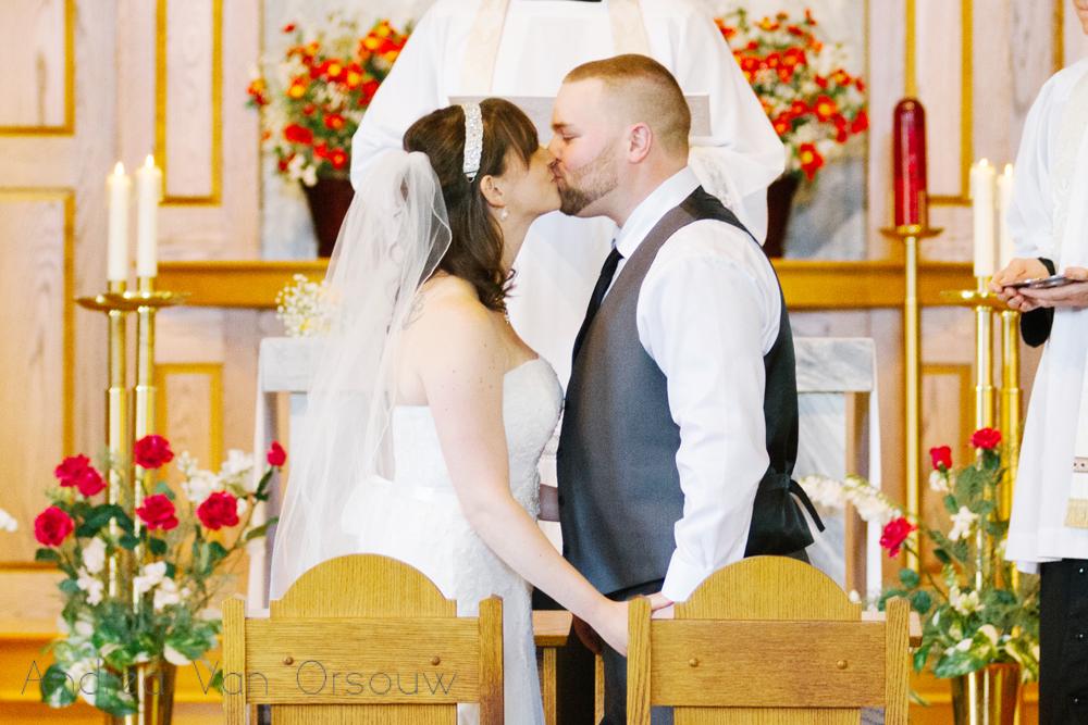 first_kiss_wedding.jpg