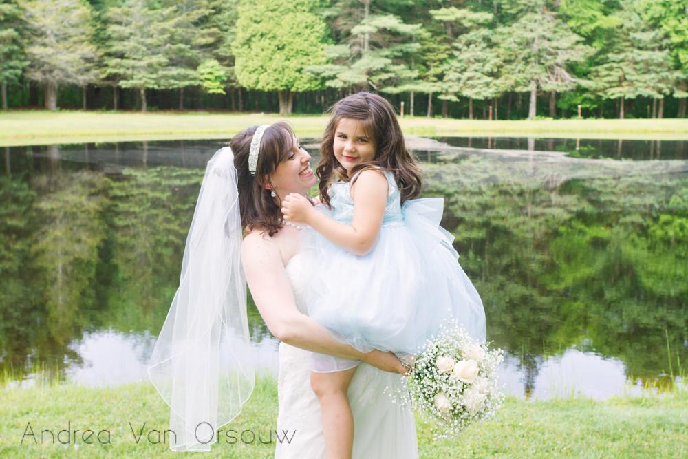 daughter_of_the_bride.jpg