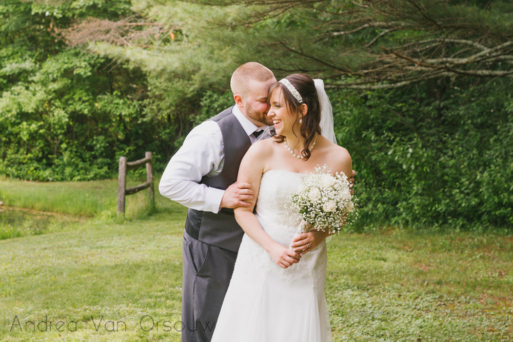 couple_laugh_wedding.jpg