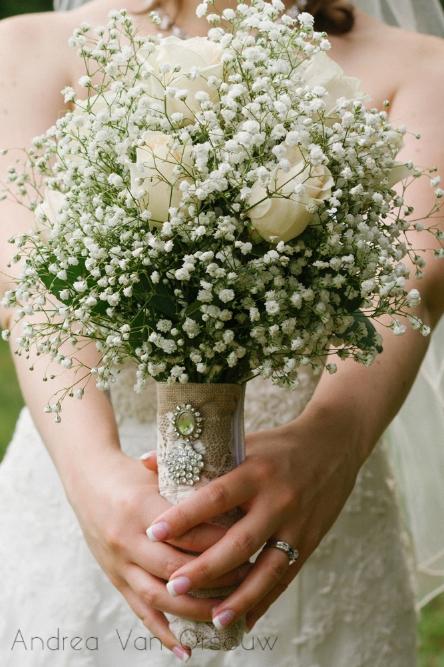 wedding_bouquet.jpg