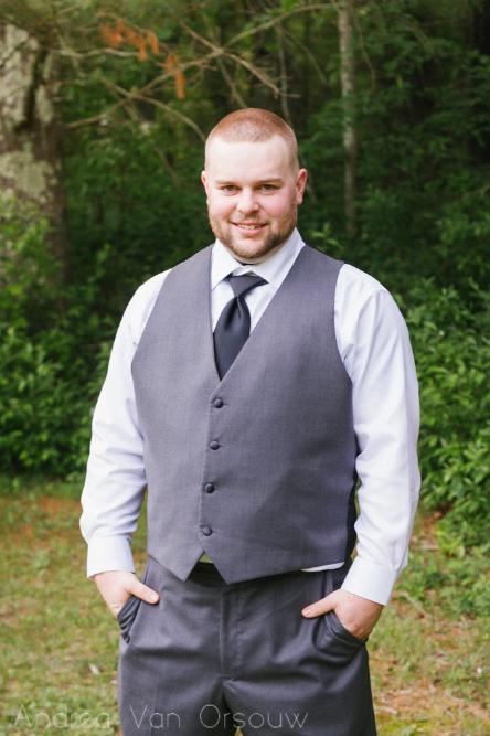 groom_portrait_wedding_vest_suit_grey.jpg