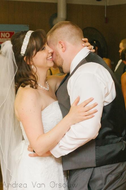 first_dance_bride_groom.jpg